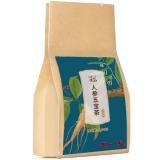 人参五宝代用茶,5g*30包/袋
