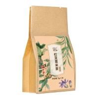 红豆薏米茶代用茶,5g*30包/袋